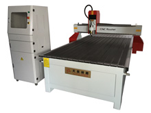 Rack Series CNC Router