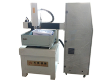 Jade CNC Router